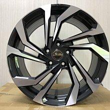 桃園 小李輪胎 TU11 18吋 旋壓鋁圈 豐田 速霸陸 福斯 Skoda AUDI 5孔100車用特價歡迎詢價