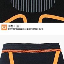 【單支價】HX014  運動護膝 (95) 加壓護膝 防護護膝 運動加壓護膝套 高透氣 護膝 運動護膝 運動護具