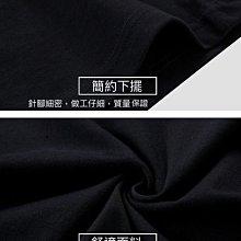 【五色】adidas 愛迪達 三葉草T桖 短袖上衣 純棉夏季短袖男t桖圓領寬鬆 韓版大尺碼男女裝 正韓潮流 體恤打底衫