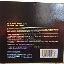 韓國正品(現貨) - 韓國 VDL 明星底妝組 12ml 2件組