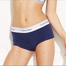 CK內著 Calvin Klein 卡文克萊藍色瑜珈運動四角內褲 平口內褲 S M L 號 橘色 紅色 愛Coach包包