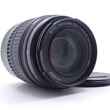 【台中青蘋果】Pentax 50-200mm f4-5.6 ED 二手 鏡頭 #15695