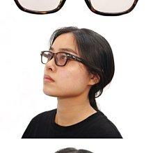 又敗家台灣PHOTOPLY英倫風威靈頓框抗藍光眼鏡2108-BK-CD12A防藍光眼鏡適在家上班遠距工作學生視訊上課