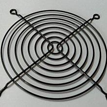 《網中小舖》12*12cm 風罩 網罩 散熱風扇 風扇防護罩 網罩 風扇網罩 防護罩