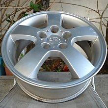 小李輪胎 16吋 現代 原廠中古鋁圈 豐田 三菱 本田 鈴木 日產 KIA 福特 馬自達 納智傑 5孔114.3車系適用