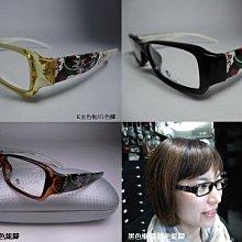 信義計劃 眼鏡 Alain Delon AD 112 龍 刺青 圖騰 TR90 超彈性超輕 方框 ED 可配高度數 小框