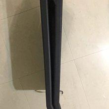 美國pet Gear(PG166BB)易步摺疊二階爬坡道