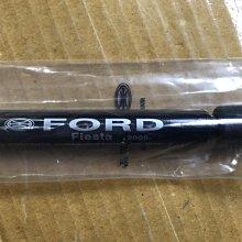 懶寶奸尼 福特 FIESTA 年份09-17 後蓋撐桿 後蓋頂桿 撐竿 頂竿 後箱蓋頂桿 尾門撐桿
