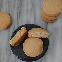 金字塔頂端的食材 富豪級的奶油餅乾 全世界最好吃的法國艾許奶油餅乾 ECHIRE BUTTER 台灣最貴奶油製作 10片