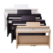 【六絃樂器】全新 Roland RP701 88鍵 滑蓋式 電鋼琴 數位鋼琴