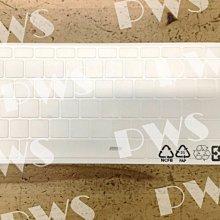 ☆【全新 MSI 微星 原廠 GF65 GF63 GS65 PS63 P65 PS42 鍵盤保護膜 鍵盤膜】