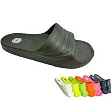 特價190即決☆嘉義水上全宏☆母子鱷魚.BCU5128 一體成型 繽紛氣墊彈力拖鞋.可玩水.室內室外皆合適有七色可選