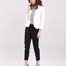 全新日本品牌Clear Impression黑色棉長褲同INED,ef-de,ICB,clathas,anayi