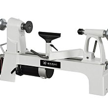 Bachelor-EX-1417 - 3/4HP桌上型木工車床 (不含稅/不含運)-- 博銓木工機械