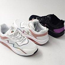 ♀️女:Leon Chang 雨傘-玩美輕量運動鞋、專業乳膠彈性鞋墊、快走鞋、止滑運動鞋、隱形增高運動鞋、休閒運動鞋