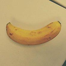 測試微笑香蕉 請勿下標