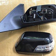 懶寶奸尼 馬自達 MAZDA3 年份04-09 照後鏡 後照鏡 後視鏡 電折+後視鏡燈 7P