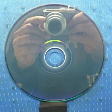 [無殼光碟]KV  軍火之王 Lord of War 藍光光碟電影 1片裝