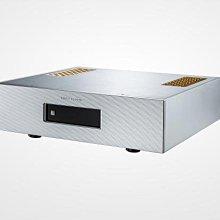 代購 KINKI STUDIO 精彩音頻 EX-M7 雙聲道 立體聲 stereo 後級 227W*2 可面交