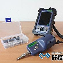 【阡鋒科技 專業二手儀器】Fiber Inspector KIP-600V