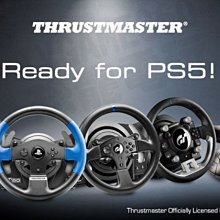 PS4 PS5 XBOX ONE SERIES X 圖馬斯特 專業級電競控制器模組 THRUSTMASTER ESWAP