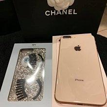已售出iPhone8 Plus 256g