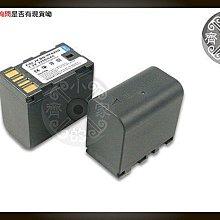 小齊的家 JVC GR-D740 D745 D746 D750 D760,BN-VF823U無線鋰電池