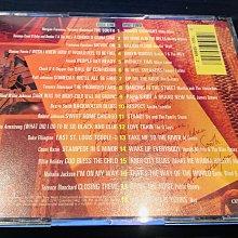 CD~~THE PROMISED LAND / 2片裝