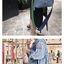 HansHsu微風廣場孫芸芸推薦好用的化妝箱背包