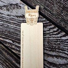 竹藝坊-合板木.薄木板加工,木杯墊.木書籤.許願木片.許願卡.客製卡片.喜帖(可客製)