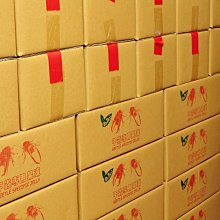 ***甲蟲王國***-NO.J1994-04-甲蟲專用高營養果凍(乳酸口味X300顆,5公斤整箱下標區)