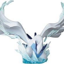 毛毛的窩 NDS 神奇寶貝 (Arceus阿爾宙斯+鳳凰王+洛奇亞)特典模型(日本)~保證全新未拆~