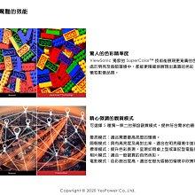 PA503W ViewSonic WXGA HDMI 商用教育投影機 3600流明/1280x800/2W喇叭/悅適