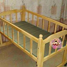 *榮斌商行*(網路最低價)榻榻米藺草製作嬰兒床草蓆