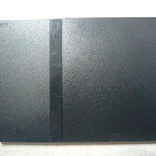 【~嘟嘟電玩屋~】PS2   遊戲主機 SCPH - 7000  單主機( 無改機 ) --- (T12)