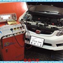 精修汽車冷氣壓縮機/冷排/風箱【冷氣管路清洗+冷凍油更換+冷煤完工1500元】