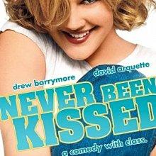 【藍光影片】一吻定江山 / Never Been Kissed (1999)