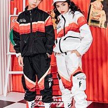 解憂zakka~ 兒童街舞套裝男童嘻哈這就是街舞女童套裝春裝新款潮#表演服#校服
