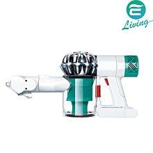 【易油網】DYSON V6 MATTRESS HH08 HEPA 吸塵器 #00639