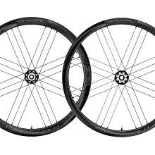 【online bike】線上單車 Campagnolo SHAMAL carbon disc 送內外胎/分期0利率