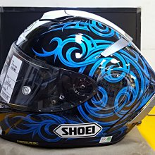可分期 SHOEI X-14 X-Fourteen KAGAYAMA5 X14 加賀山 Z7 RX7X可參考