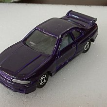 (多美小車)Tomy/Tomica 紅標 No.20 Nissan Skyline GT-R R33(A354)