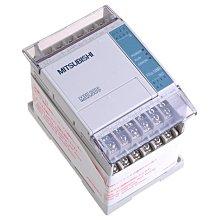 【KC.PLC_FA 】MITSUBISHI 三菱 FX系列 PLC產品 FX1S-14MR