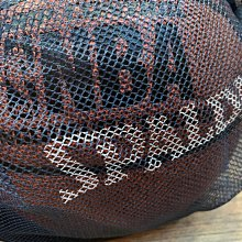 DIBO~現貨 斯伯丁SPALDING 球網 多用網袋 深藍款 籃球 排球 躲避球 足球 單顆球袋 肩背安全 安心側背包