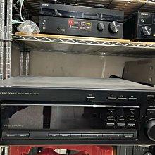 Kenwood GE-7030 EQ 立體聲 數位 等化器 日本製