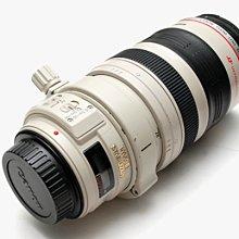 【蒐機王3C館】Canon EF 28-300mm F3.5-5.6 L IS USM【歡迎舊3C折抵】B9576-2