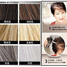【董哥的家】Toppik頂豐增髮纖維55g,共八色 附發票