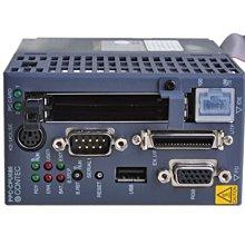 【KC.PLC_FA 】CONTEC PPC-CPU686(MS)-128