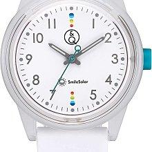 日本正版 CITIZEN 星辰 Q&Q RP26-009 男錶 手錶 太陽能充電 日本代購