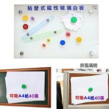 【M0325】玻璃白板專用強力磁鐵2.5公分/吸玻璃白板磁鐵 超強力吸鐵 磁性玻璃白板磁鐵 超強磁鐵 玻璃磁鐵